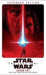 Star Wars: Son Jedi – Star Wars: The Last Jedi