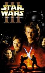 Yıldız Savaşları Bölüm III: Sith'in İntikamı – Star Wars Episode III: Revenge of the Sith