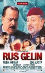 Rus Gelin izle