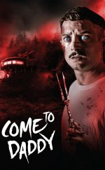 Come to Daddy – Babana Gel (2019)