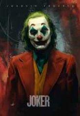 Joker izle (2019)