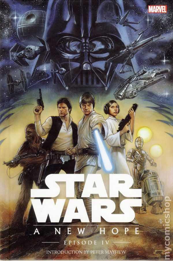Star Wars Izle Yildiz Savaslari Izle 1977 Filmw Net