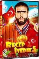 Recep Ivedik 5 Izle Full Hd Tek Parça Filmw Net